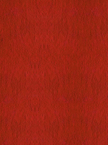 Printed Background Red Carpet Floor Backdrop - 9999 - Backdrop Outlet