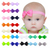 Baby Bow Headband - LAST CALL