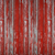 Printed Red Barn Wall Backdrop - 1429 - Backdrop Outlet