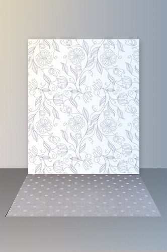 COMBO167 Backdrop And Floor Combo Set - Backdrop Outlet