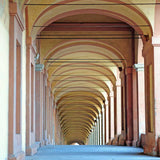 1028 Printed Photo Background - Architecture Grand Arches - Backdrop Outlet