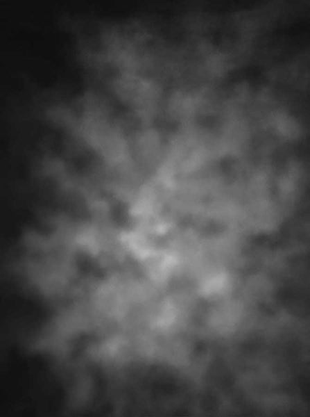 126301 Printed Moody Grey Old Master Backdrop - Backdrop Outlet