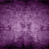 Printed Abstract Purple Texture Backdrop - 1888 - Backdrop Outlet