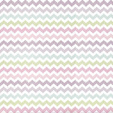 Printed Purple Green Blue Stripes Backdrop - 2289 - Backdrop Outlet