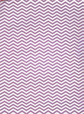 Printed Purple Stripes Backdrop - 2291 - Backdrop Outlet
