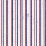 2385 Patriotic Stripes Backdrop - Backdrop Outlet - 2