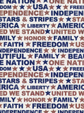 2396 Freedom Backdrop - Backdrop Outlet