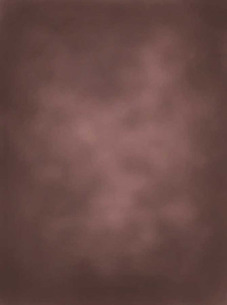 2511 Printed Old Masters  Brown Backdrop - Backdrop Outlet