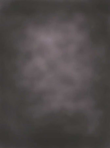 Printed Old Masters Dark Grey Backdrop - 2514 - Backdrop Outlet
