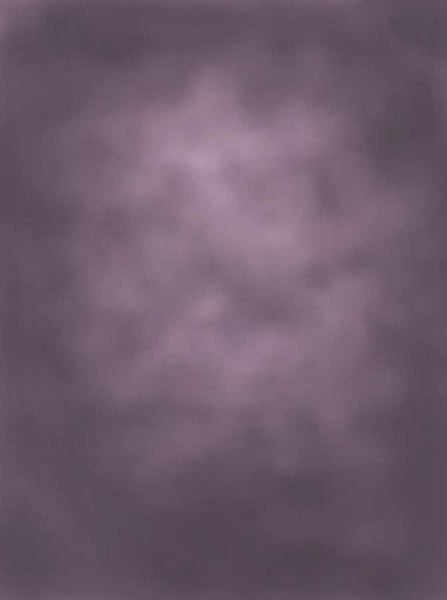 Printed Old Masters Lavender Grey Backdrop - 2517 - Backdrop Outlet