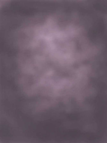 2517  Printed Old Masters Lavender Grey Backdrop - Backdrop Outlet