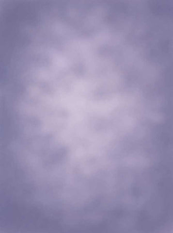 Printed Old Masters Purple Haze Backdrop - 2548 - Backdrop Outlet