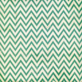 Green Chevron Backdrop - 2598 - Backdrop Outlet