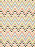 Pastel Chevron Backdrop - 2599 - Backdrop Outlet