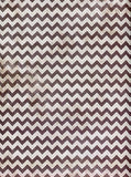2637 Brown Chevron Backdrop - Backdrop Outlet