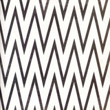 Black White Zig Zag Backdrop - 2642 - Backdrop Outlet