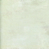 Light Green Chevron Backdrop - 2650 - Backdrop Outlet