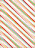 Candy Angle Stripes Backdrop - 2689 - Backdrop Outlet