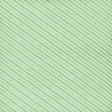 2693 Soft green Angle Stripe Backdrop - Backdrop Outlet