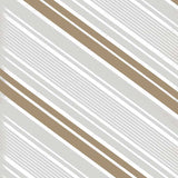 White Gold Angle Backdrop - 2698 - Backdrop Outlet