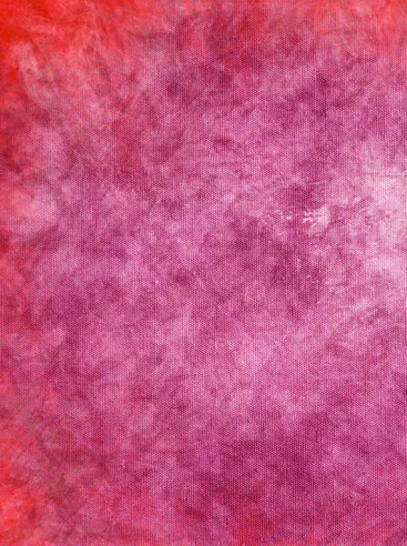 Abstract Hot Pink Backdrop - 2745 - Backdrop Outlet