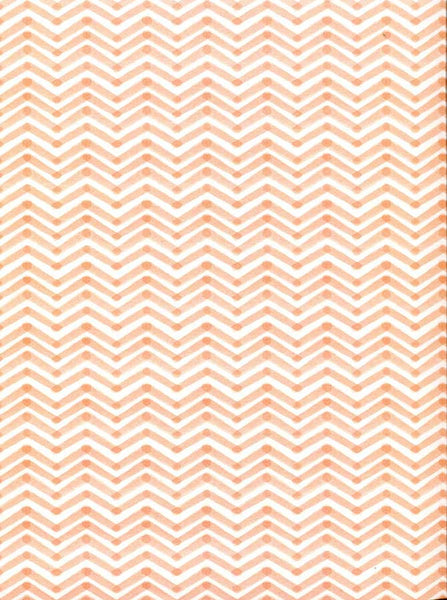 Faded Gold Chevron Backdrop - 2776 - Backdrop Outlet