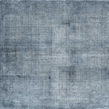 Abstract Blue Denim Printed Photography Backdrop  - 3012 - Backdrop Outlet