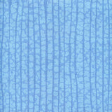Abstract Light Blue Jungle Backdrop - 3159 - Backdrop Outlet