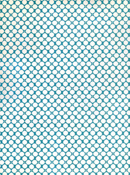 Blue Dots Backdrop - 3236 - Backdrop Outlet
