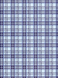 Plaid Pattern Purple Backdrop - 3237 - Backdrop Outlet