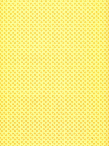 Yellow Dots Backdrop - 3238 - Backdrop Outlet