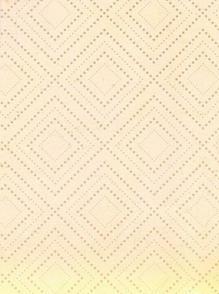 3239 Yellow Triangle Backdrop - Backdrop Outlet