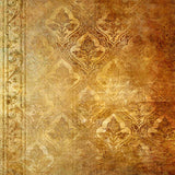 Damask Faded Glory Backdrop - 323 - Backdrop Outlet