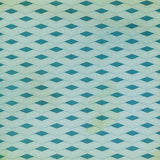 Teal Basket Weave Backdrop - 3240 - Backdrop Outlet