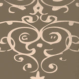 Scrolls Backdrop - 3513 - Backdrop Outlet