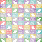 Easter Love Backdrop - 3520 - Backdrop Outlet