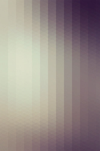 Geometric Gradient Bright Neutral Backdrop - 4627 - Backdrop Outlet