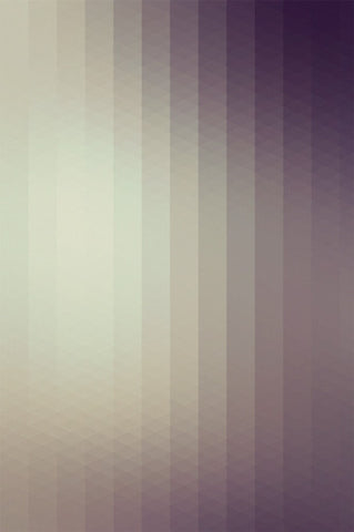 4627 Geometric Gradient Bright Neutral Backdrop