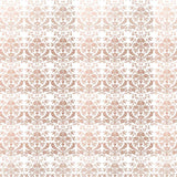 Victorian Pattern Bronze Photo Backdrop - 4638 - Backdrop Outlet