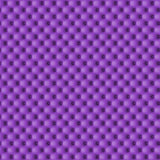 Purple Tufted Printed Photo Backdrop - 504 - Backdrop Outlet