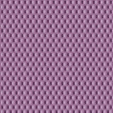 Deep Purple Tufted Backdrop - 511 - Backdrop Outlet