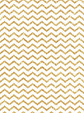 Thin Gold White Chevron - 5315 - Backdrop Outlet