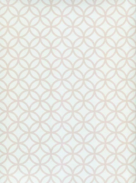 Modern Gold Star In Circle Pattern Backdrop - 6120 - Backdrop Outlet