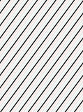 Black And Pastel Diagonal Stripes Printed Backdrop - 6167 - Backdrop Outlet