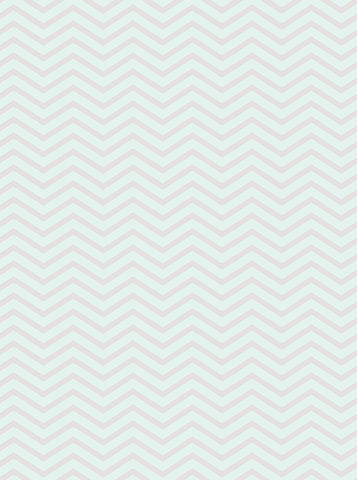 6171 Mint And Grey Chevron Background - Backdrop Outlet