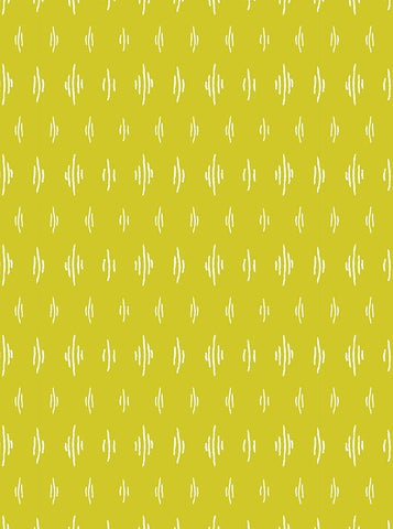 6187 Various Line Multiplicity Backdrop - Backdrop Outlet