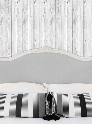 Headboard Backdrops