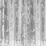 Gray Grunge Wood Floor Backdrop - 6307 - Backdrop Outlet