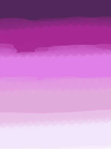 6714 Ombre Purple Gradient Backdrop - Backdrop Outlet