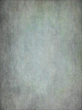 Printed Old Masters Sea Green Textured Backdrop - 6912